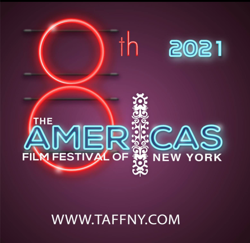8th Annual The Americas Film Festival of New York