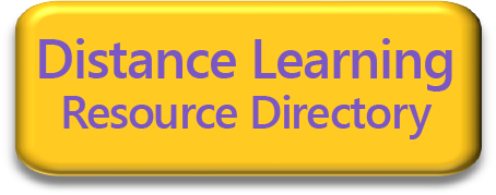 Distance Learning Resources Directory