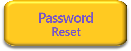 Password Reset User ID Information