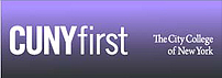 CUNYfirst Support