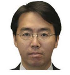 Junghoon J. Kim