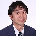 J. Yoshioka