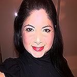 K. Salas-Ramirez