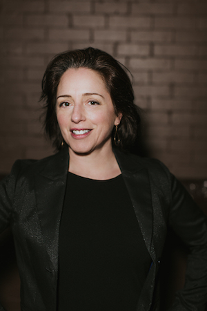 Karen Loew