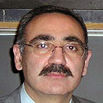 K. Kashfi
