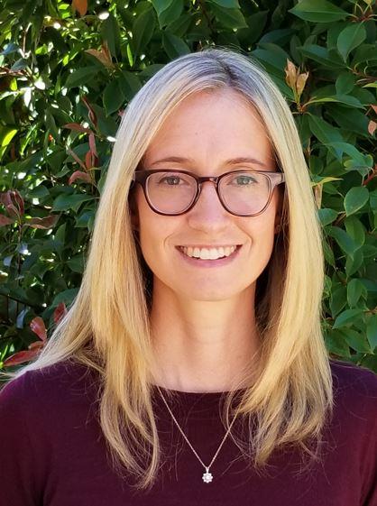 Katherine J. Mendis