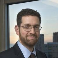 Photo of Dr. Marom Bikson