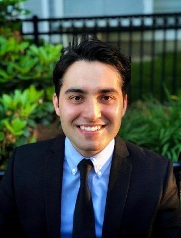 Mathiu Perez Rodriguez