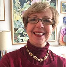 Maria Laura Castiglioni