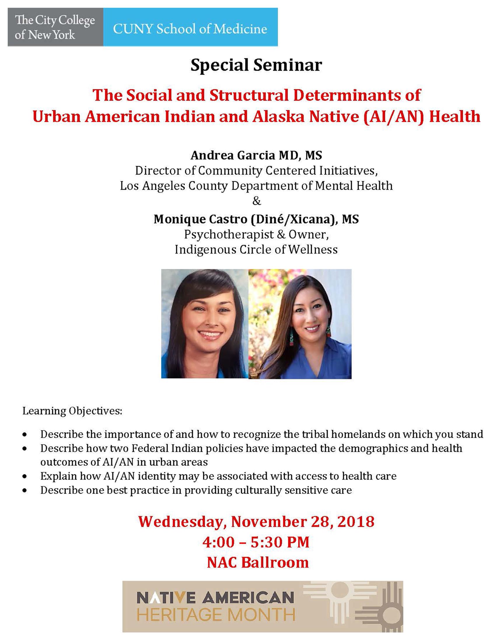 NativeAmerican_Health