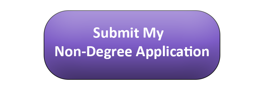 Non Degree Application Button