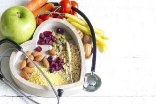 Nutritional Wellness Header