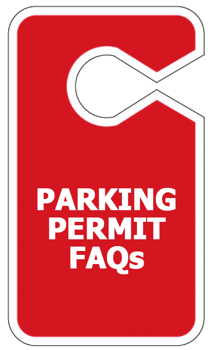 parking-faqs.png