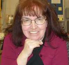 Patricia Broderick Net Worth