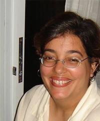 Pauline Kulstad-González