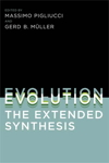 Evolution Synthesis
