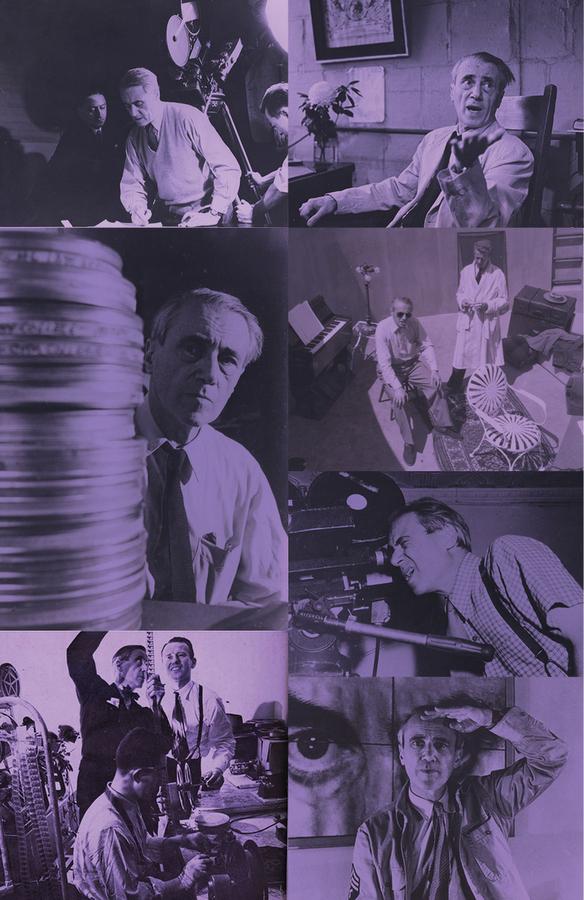 Year of Film_CCNY