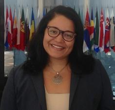 Ana Escrogima