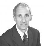 Robert A. Beauregard
