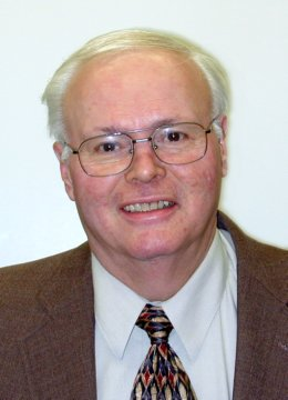 Robert Alfano