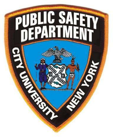 revised cuny patch 2