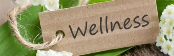Spiritual Wellness Header