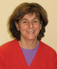 Susan F. Semel