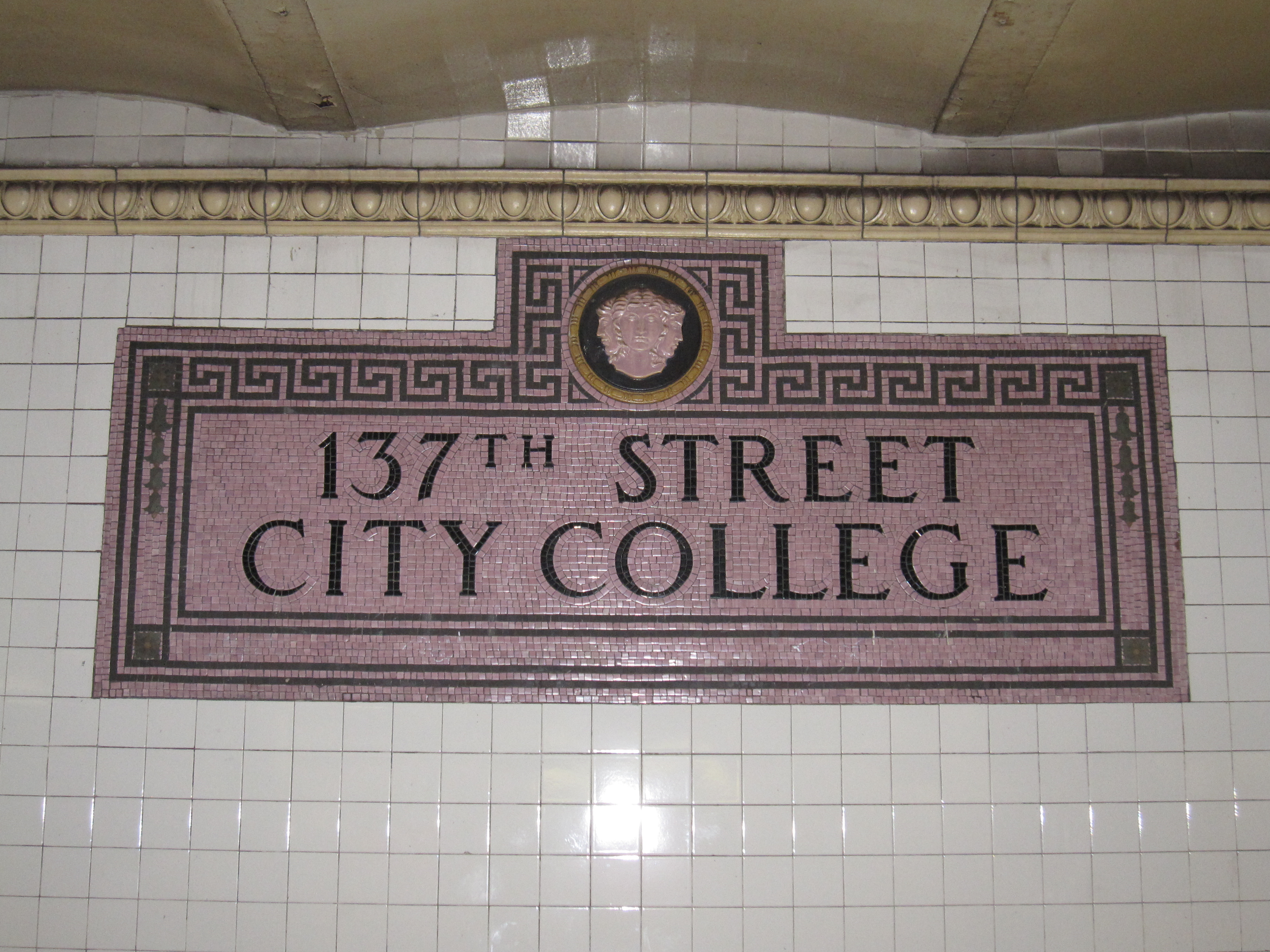 137th_Street–City_College_IRT_Broadway_1045