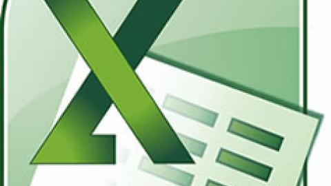 Excel, Intensive, Microsoft, Accounting, Finance