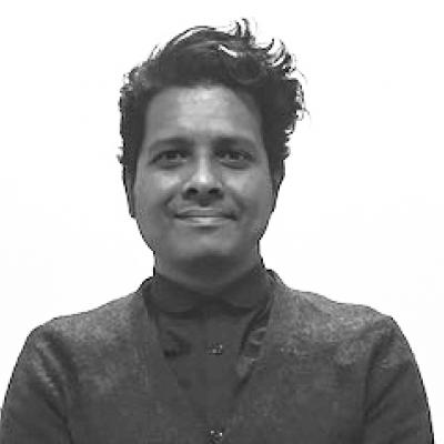 CCNY mechanical engineer Prathap Ramamurthy