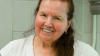 Dr. Patricia Broderick Medical Professor Inventor of THE BRODERICK PROBE