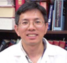 Hoau-Yan Wang