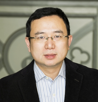 Zheng Peng